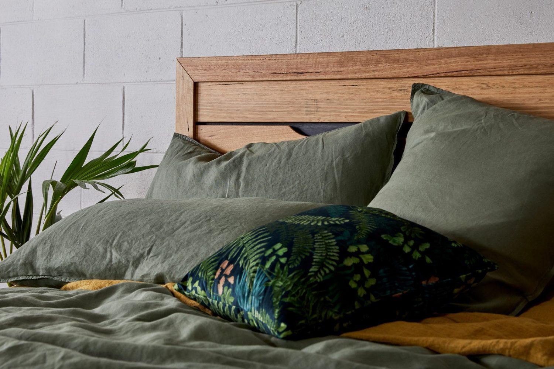 Makin mattresses mattress store