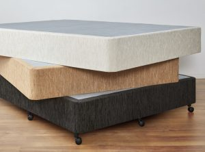 Hotel mattress commercial motel accommodation bedbase base