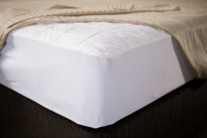 mattress protector makin mattresses