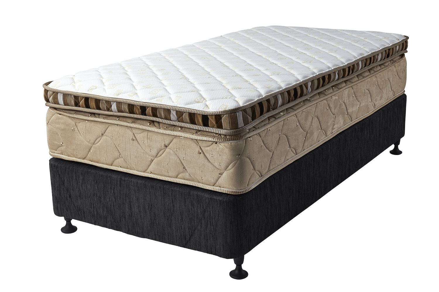 makin mattresses bellissimo 2000 mattress