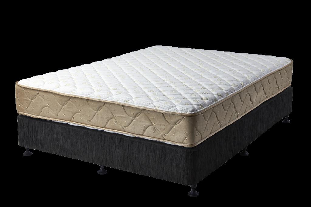 makin mattresses bellissimo 4000 mattress