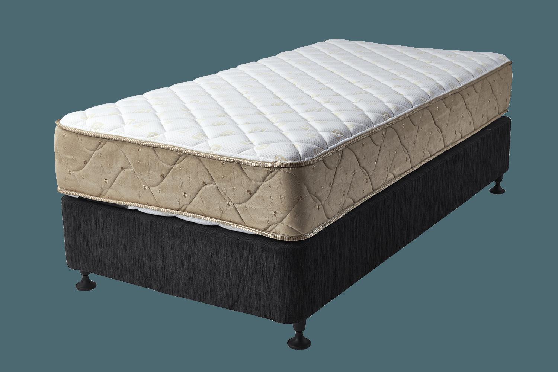makin mattresses bellissimo 4000 mattress queen single super king double size