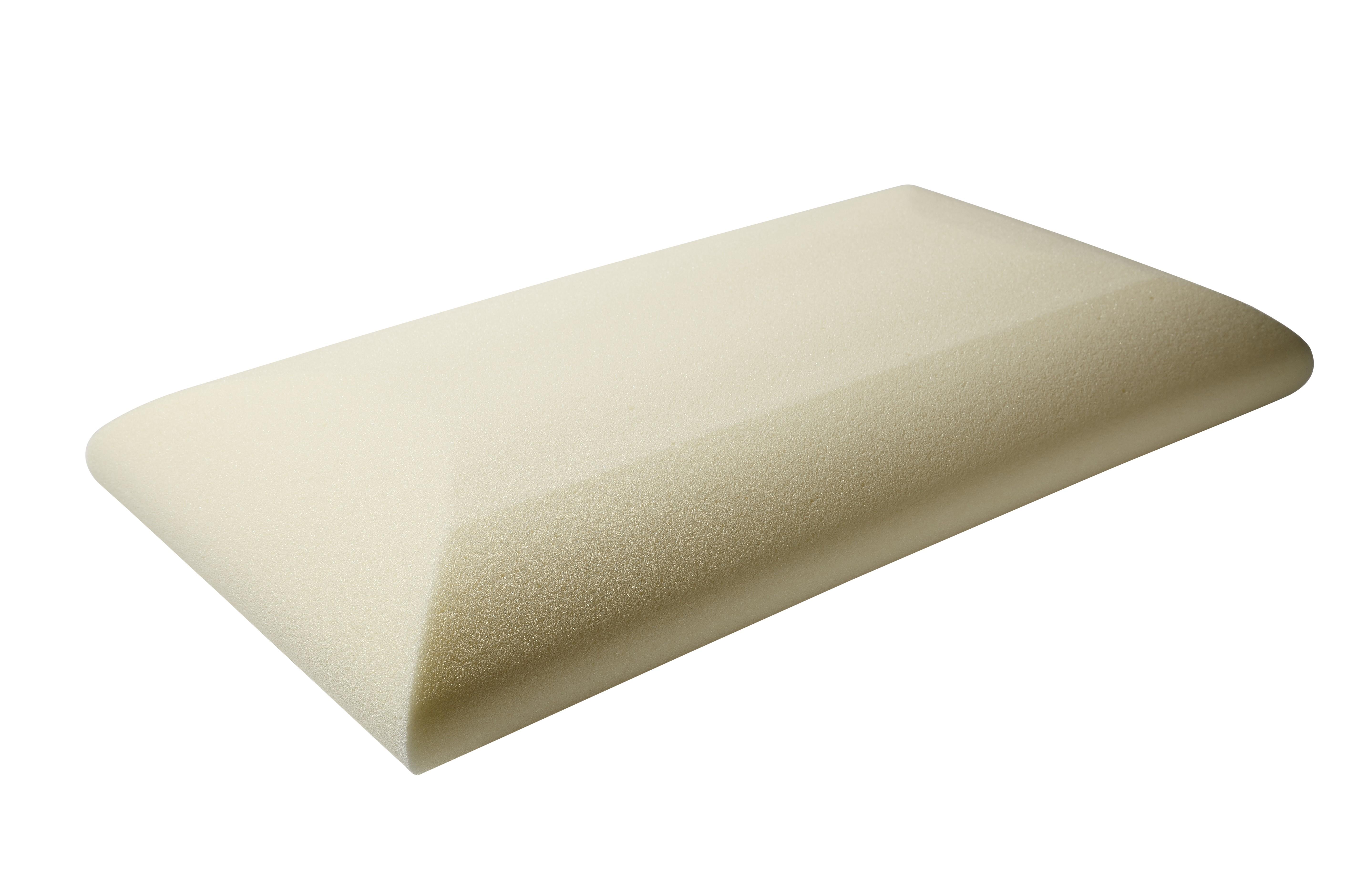 Makin mattresses pillows