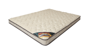 caravan mattress custom matilda mattress makin mattresses