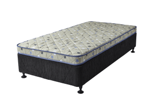 cot mattress custom made standard size makin mattresses