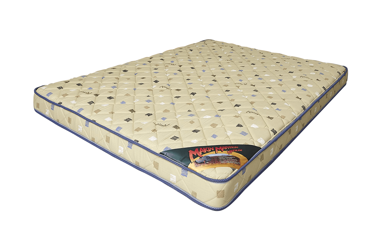 caravan mattress custom matilda mattress makin mattresses